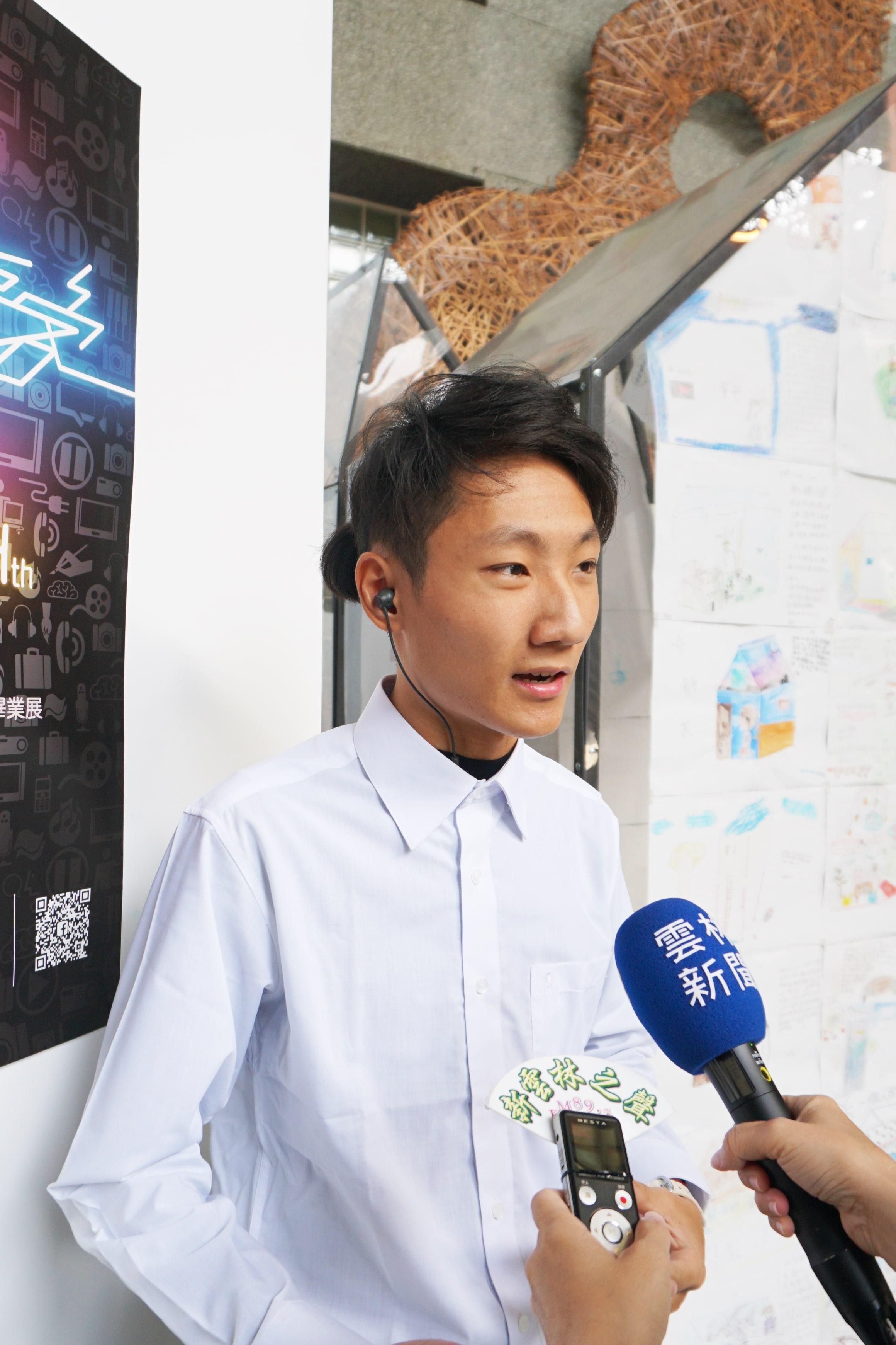 F1720190107 7多媒體總召 尤鼎銓會長